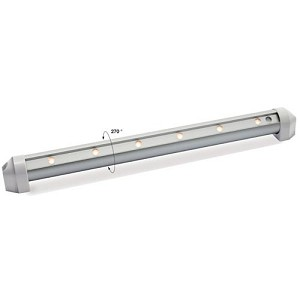 Frensch Resolux 852 | 12 Volt IP40 LED Light