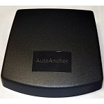 AutoAnchor Series 500 Black or Grey Instrument Cover