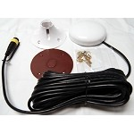 AA710 Remote Control Bridge Transmitter Antenna