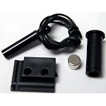 Magnet and Sensor Kit For SPA-CHC1102M & SPA-CHC1202M Rode Counters