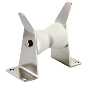 Imtra Small Utility Anchor Roller for Small Anchors up to 35 Lbs.