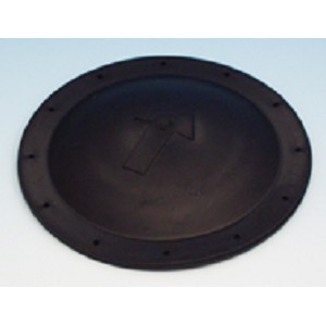 Imtra Rubber Deck Pad for Heavy Duty Deck Switches