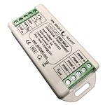 Imtra DMS-500 Universal Low Voltage LED Dimmer