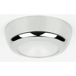 Imtra Sigma LED, Surface Mounted IP65 Light | 10-40VAC/VDC Fixture