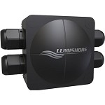 Lumishore Supra SMX Lumi-Hub Junction Box