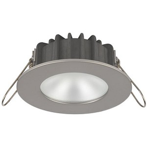 Imtra Ventura RS Round IP65 Ceiling Light Fixture
