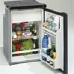 Isotherm Cruise 100 Classic DC-only Refrigerator