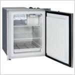 Isotherm Cruise 63 Classic, DC or AC-DC Deep Freezer