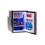 Isotherm Drawer 65 Frost-Free, AC-DC Refrigerator