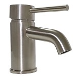 ITC Contempo Bath/Head Faucet