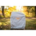 Kenyon - Portable Grill Cart Cover