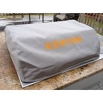 Kenyon Texan Sunbrella Grill Cover | Fits Texan Built-In Electric Grills