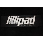 Lillipad Marine Platform Grip Tape