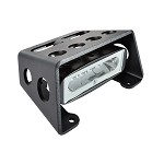 Lumitec Diesel- Extreme Duty LED, IP67 Flood Light | 12-24 Volt DC