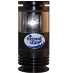 2 Nautical Mile Stern Light with White LED