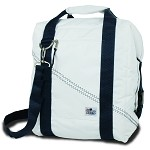 Newport 24-Pack Soft CoolerBag or Tote