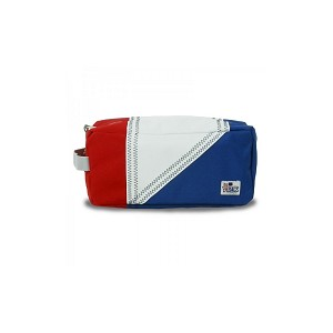 Tri-Sail Toiletries Kit