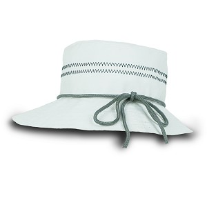 Newport Women's Hat