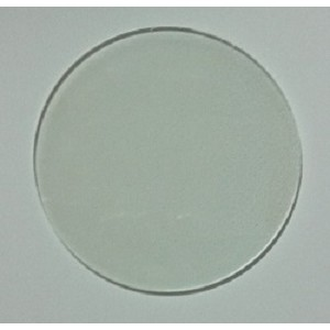Glass Replacement Lens | FriLight Nova 8777 and Nova 8778 Glass Lenses