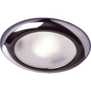Frilight Mars 8812 | 12 volt Ceiling Light | Halogen or LED Bulb