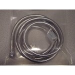 ITC 97017SSH-8 8' Replacement Hose