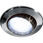 Frilight Comet R 8780 | 12 volt Ceiling Light | Halogen or LED Bulb