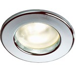 Frilight Pinto 8675 12 volt Ceiling Light | LED or Halogen