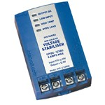 5 Amp SVS Power Conditioner | 8-16VDC Input to 12.5VDC output Power Conditioner
