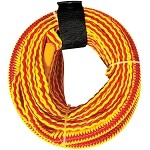 Wow Watersports  Bungee 50' Tow Rope