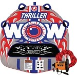 WOW Watersports Thriller Starter Kit - 1 Person