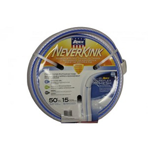 "TNT Filter Systems Never Kink Hose - 5/8"" x 50'"