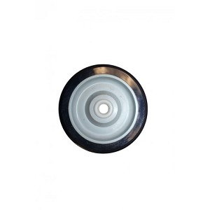 TNT Filter Systems Wheel Replacement