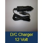 WinchRite ABT DC Charger