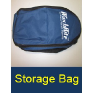 WinchRite ABT Storage Bag